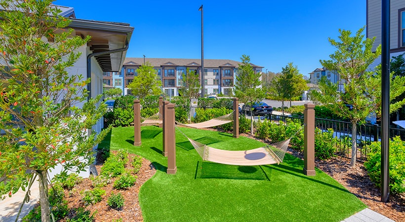 Landscape Architecture and Planning By Libra Design Group