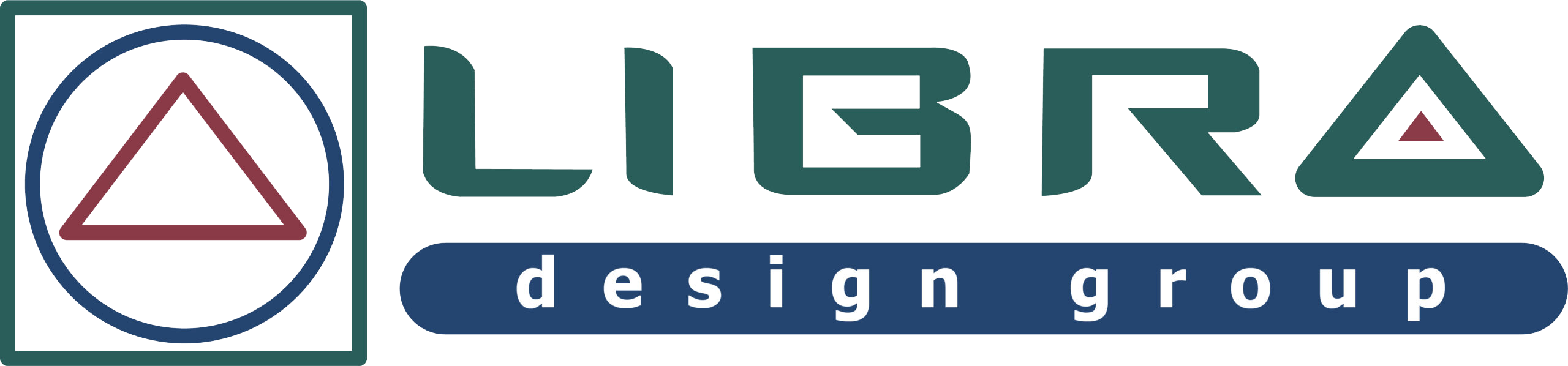 Libra Design Group