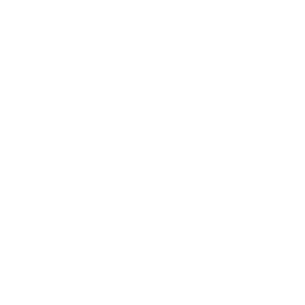 Background Dots
